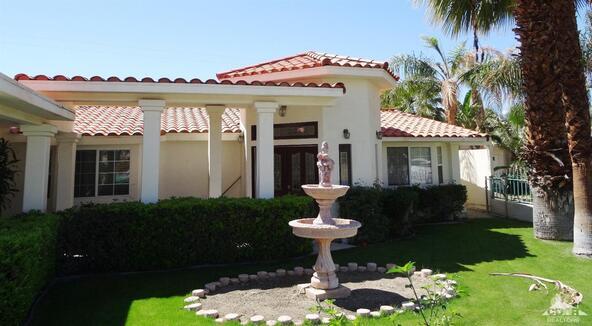 74431 de Anza Way, Palm Desert, CA 92260 Photo 16