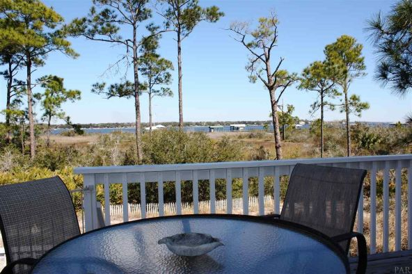 29361 Ono Blvd., Orange Beach, AL 36561 Photo 8