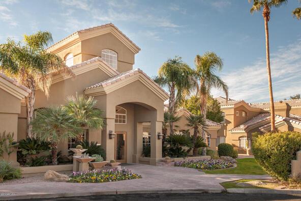 5335 E. Shea Blvd., Scottsdale, AZ 85254 Photo 27