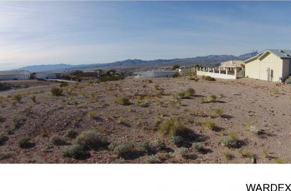 781 Park View Dr., Bullhead City, AZ 86429 Photo 8