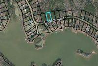 Home for sale: 0 Sugar Creek Trail, Buckhead, GA 30625