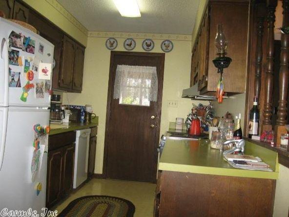 105 Jonas Ct., Fairfield Bay, AR 72088 Photo 12