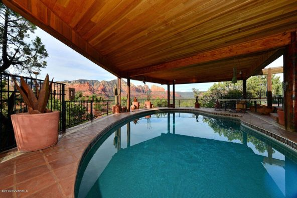 245 Eagle Dancer Rd., Sedona, AZ 86336 Photo 51