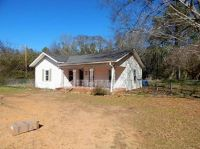 Home for sale: Alabama Hwy. 69 S. #69, Moundville, AL 35474