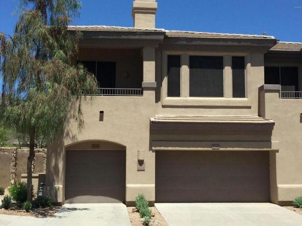 16420 N. Thompson Peak Parkway, Scottsdale, AZ 85260 Photo 1