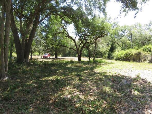 0 Round Table, Dade City, FL 33523 Photo 14
