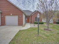 Home for sale: 1617 - B Patton Dr., Mahomet, IL 61853