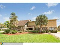 Home for sale: 680 Hummingbird Ln., Plantation, FL 33324