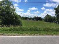 Home for sale: 0-Lot 25 Ned Brown Rd., Amherst, VA 24521