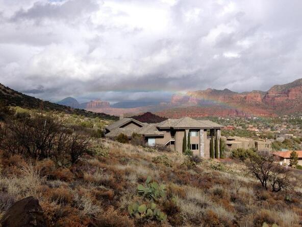 200 Crystal Sky Dr., Sedona, AZ 86351 Photo 3