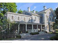 Home for sale: 35 Summer St., Kennebunk, ME 04043
