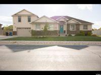 Home for sale: 1778 S. 1860 E., Spanish Fork, UT 84660