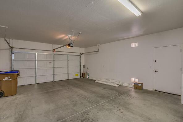 32036 N. Echo Canyon Rd., San Tan Valley, AZ 85143 Photo 33