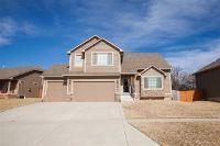 Home for sale: 2326 Buckshot Dr., Junction City, KS 66441