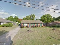 Home for sale: Sheila, Prattville, AL 36066