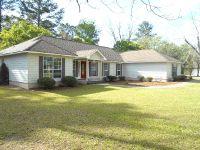 Home for sale: 2503 Bland Rd., Waycross, GA 31501