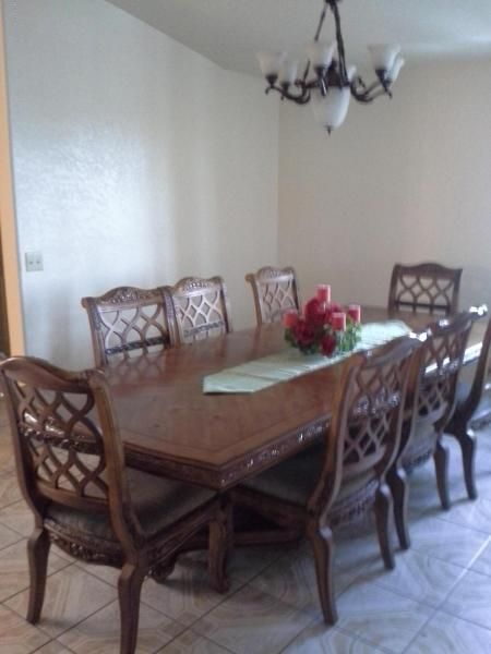 1210 N. Cherokee Ave., Nogales, AZ 85621 Photo 3