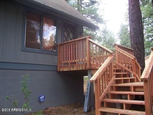 3408 Awatobi Ovi --, Flagstaff, AZ 86005 Photo 39