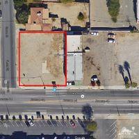 Home for sale: Corner Of 44th & Smurr, Indio, CA 92201