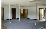 Home for sale: 1632 N.W. Us Hwy. 41, Jasper, FL 32052