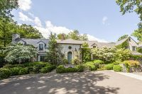 Home for sale: 29 Sunswyck Rd., Darien, CT 06820