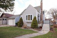 Home for sale: 134 East Wilhelm St., Schererville, IN 46375