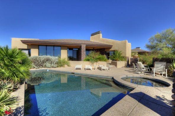 10277 E. Nolina Trl, Scottsdale, AZ 85262 Photo 1