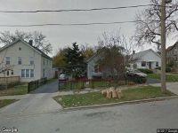 Home for sale: Illinois, Joliet, IL 60436