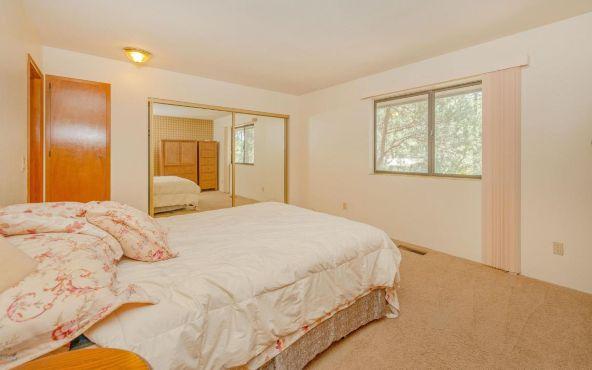 1401 Pine Tree Ln., Prescott, AZ 86303 Photo 13