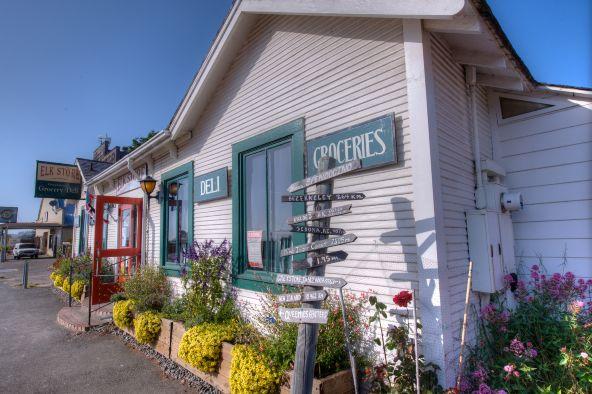 7000 South Hwy. 1, Elk, CA 95432 Photo 42