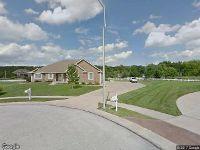 Home for sale: 94th, Kansas City, MO 64138