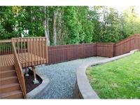 Home for sale: 2651 Connecticut Pl. E., Port Orchard, Wa. 98366, Manchester, WA 98366