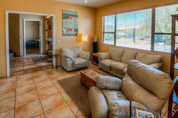 12080 E. Saguaro Sunrise, Tucson, AZ 85749 Photo 24