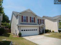 Home for sale: 412 Buttonbush Ct., Columbia, SC 29229