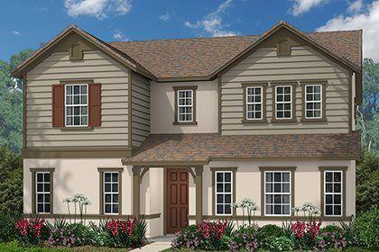 27439 Snowberry Ct., Santa Clarita, CA 91350 Photo 3