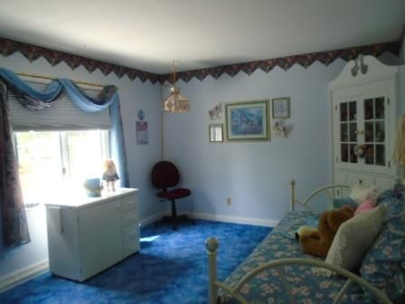 871 Klondike Ave., Hillsboro, WI 54634 Photo 16