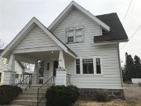 Home for sale: 419 Lincoln St., Antigo, WI 54409