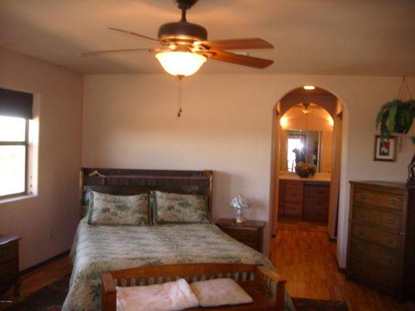 7944 Marken Ranch Rd., Show Low, AZ 85901 Photo 27