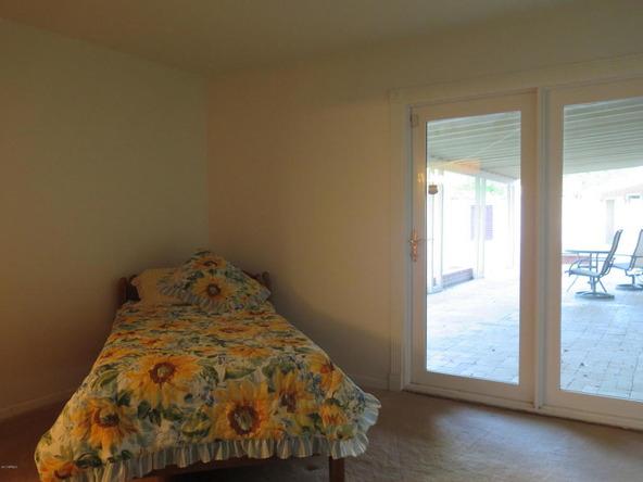 240 E. Bethany Home Rd., Phoenix, AZ 85012 Photo 35