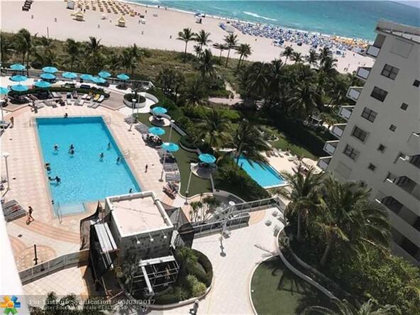 100 Lincoln Rd. 1134, Miami Beach, FL 33139 Photo 3