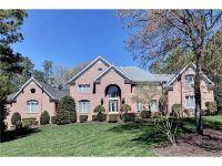 Home for sale: 2408 Richard Bolling, Williamsburg, VA 23185