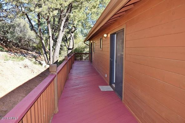 1112 N. Rhone Cir., Payson, AZ 85541 Photo 39