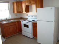 Home for sale: 19 Vernon Terrace, Poughkeepsie, NY 12601