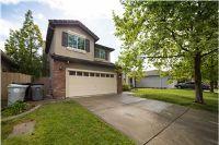 Home for sale: Knopfler, Folsom, CA 95630