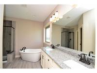 Home for sale: 2502 N.E. 17th St., Ankeny, IA 50021