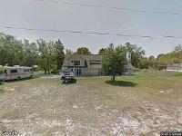 Home for sale: Heron Hills, Spring Hill, FL 34610