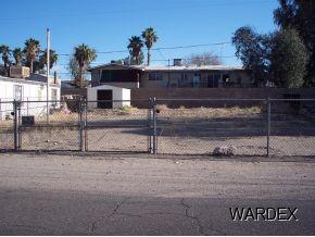 1812 Coronado, Bullhead City, AZ 86442 Photo 4