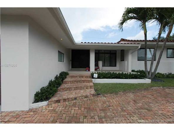 501 Miller Rd., Coral Gables, FL 33146 Photo 3