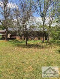 Home for sale: 186 Nora Moss Ln., Carnesville, GA 30521