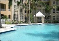 3001 N.E. 185th St. # 403, Aventura, FL 33180 Photo 6